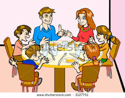 graphics for family together graphics www graphicsbuzz