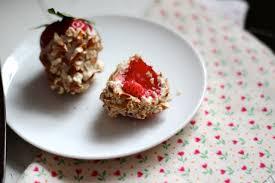 White Chocolate Dipped Strawberries Recipe Img 9052 Jpg