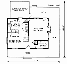 mother in law house plans mother in law houses plans mother in law apartment plans beautiful mother law suite floor plans