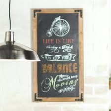 decorative chalkboard for kitchen gallery with ikea large magnetic