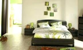 couleur pour une chambre adulte peinture de chambre adulte couleur de peinture pour chambre in