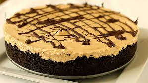 9 easy no bake desserts for thanksgiving fabweb