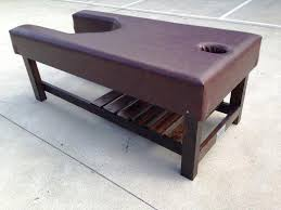 Milking Tables Australian Massage Tables Home Page