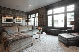 Home Decor Trends 2015 by Interior Design Trends 2016 Pleasing Trend Home Design Home
