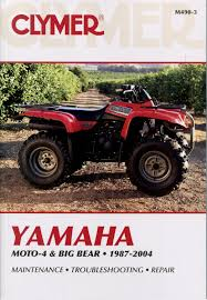 yamaha atv parts archives page 2 of 4 research claynes