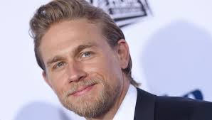 jax teller hair product signs your charlie hunnam obsession is out of control