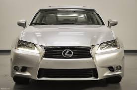 lexus vehicle dynamics integrated management 2013 lexus gs 350 stock 028020 for sale near marietta ga ga