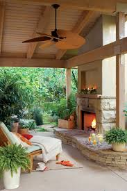 ideas for patios 40 ideas for patios sunset magazine
