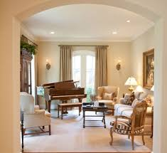 peaceful living room decorating ideas how to create a peaceful living space