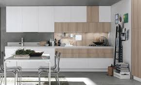 Cucine Restart Prezzi by Awesome Stosa Cucine Catalogo Ideas Ideas U0026 Design 2017