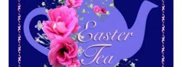 easter tea party easter tea party st petersburg clearwater fl apr 1 2017 10