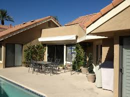 Rv Awning Manufacturers Retractable Awnings
