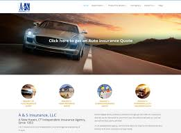 web development web design commercial photography marketing