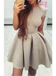 sweet summer dresses dresshead