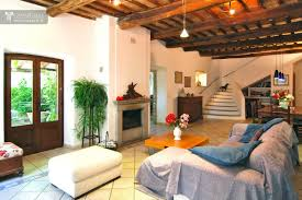 House For Sale Country House For Sale In Orvieto Umbria