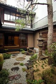 campton 10 nishijin arima campton