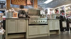outdoor kitchens tampa fl visit just grillin u0027s tampa fl outdoor kitchen u0026 grill showroom