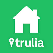 san jose crime map trulia trulia real estate on the app store