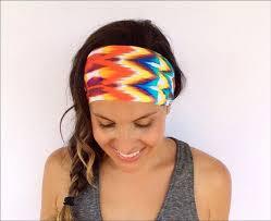 workout headbands best 25 workout headband ideas on braided headbands