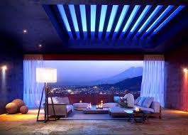 wohnzimmer modern blau emejing wohnzimmer gelb rot gallery ghostwire us ghostwire us