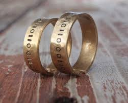 nerdy wedding rings best 25 engagement rings ideas on fandom rings