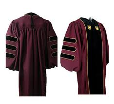 graduation gown rental college cap gowns balfour