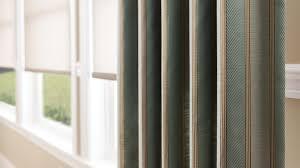 graber window treatments monitoru