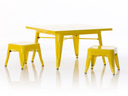 Folding Table And Chair Set For Toddlers Giveaway Little Nest Table And Chair Set Project Nursery