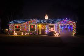 sarasota lights up the night with holiday cheer sarasota your