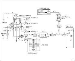toyota surf wiring diagram toyota wiring diagram gallery