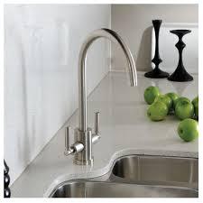 bathroom sink faucet mount water filter tap filter bathroom sink