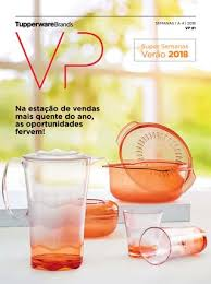 Vp 03 2015 Tupperware By Tupperware Show Issuu by Vp 02 2015 Tupperware By Tupperware Show Issuu