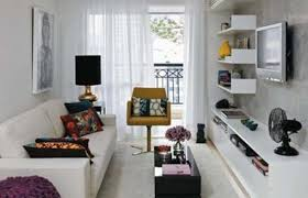 What To Do With A Dark Narrow Family Room Beauty Long Narrow - Decorating long narrow family room