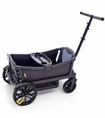 wagon baby veer cruiser wagon
