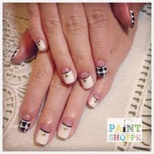16 best paint shoppe nail spa images on pinterest nail spa