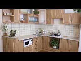 Corner Kitchen Sink Ideas YouTube - Kitchen sink ideas pictures