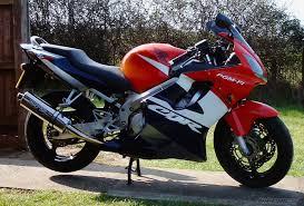 cbr 600 motorcycle 2002 honda cbr 600 picture 856408