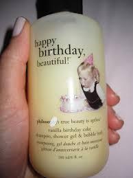 sephora u0027s 2012 birthday gift u2026 sugar for your lips breakfast at