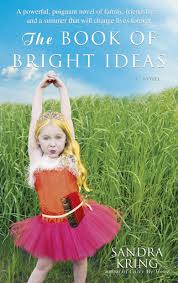 quotes about family in the outsiders the book of bright ideas sandra kring 8601422995282 amazon com