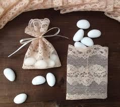 italian wedding favors new wedding vintage wedding favors new wedding ideas trends luxuryweddings