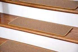 non slip stair treads u2013 glorema com