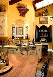 cheap kitchen decorating ideas sunflower kitchen decor image of sunflower kitchen decor theme