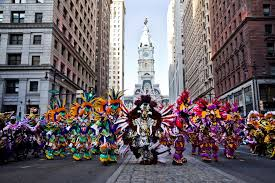 20 must see attractions in philadelphia for 2017 visit