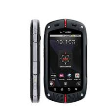 Rugged Cell Phones Casio G U0027zone Commando C771 Smartphone Straight Talk U2013 Beast
