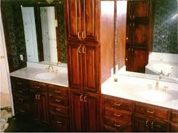 Best Modern Bathroom Vanity Cabinets With Pictures Home Decor