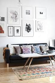 art pictures for living room 469 best art in the home images on pinterest my house wall of