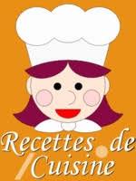 recettes cuisine une cuisine pour voozenoo nos recettes vos repas