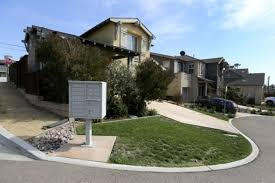 years of defying state affordable housing law gets encinitas sued