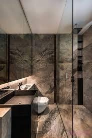 Home Interior Design Low Budget Bathroom Design Small Bathroom Plans Interior Design Ideas For