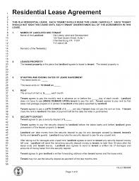 apartment rental agreement template word rent receipt format in